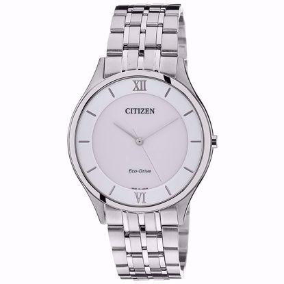 خرید اینترنتی ساعت اورجینال سیتی زن AR0070-51A