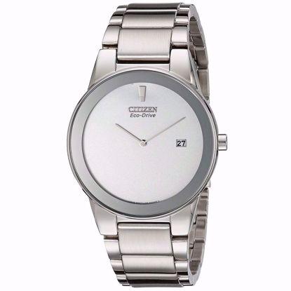 خرید اینترنتی ساعت مردانه سیتی زن AU1060-51A
