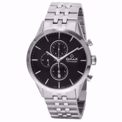 خرید آنلاین ساعت مردانه اوماکس MG10P66I