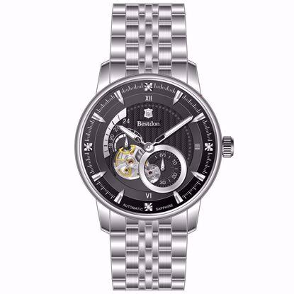 خرید اینترنتی ساعت اورجینال بستدون BD71101G-B01