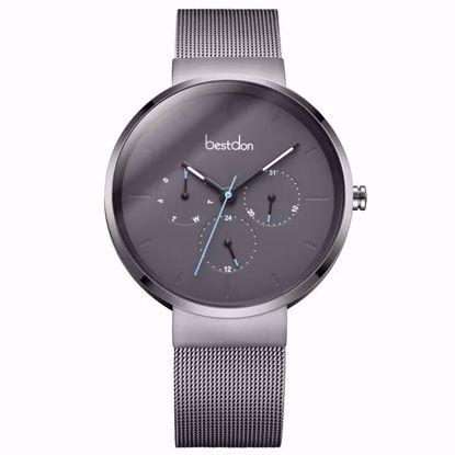 خرید اینترنتی ساعت اورجینال بستدون BD99152G-B01