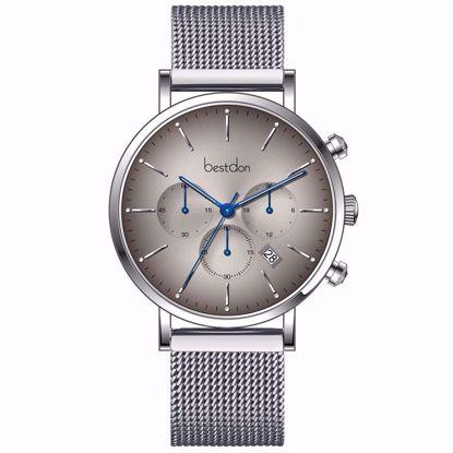 خرید اینترنتی ساعت اورجینال بستدون BD99238G-B01
