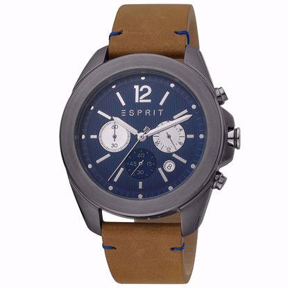 خرید آنلاین ساعت اورجینال اسپریت ES1G159L0045