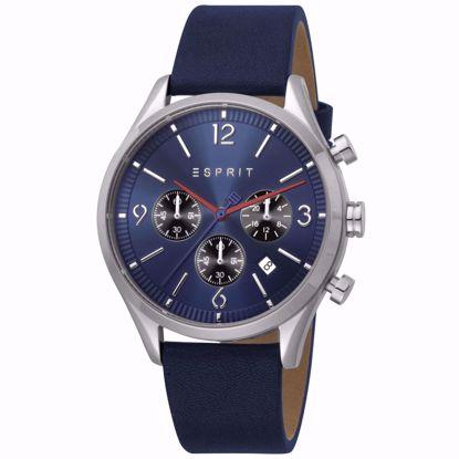 خرید آنلاین ساعت اورجینال اسپریت ES1G210L0025