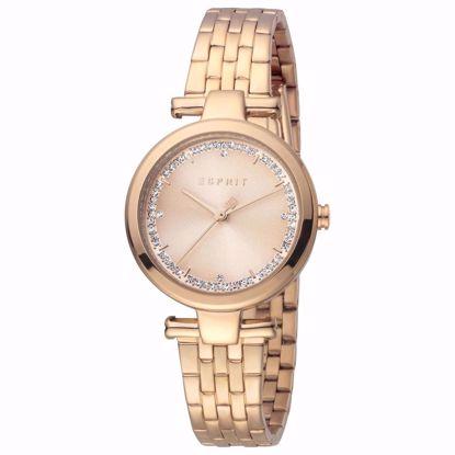 خرید غیرحضوری ساعت اورجینال اسپریت  ES1L203M0085