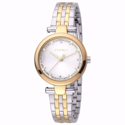 خرید اینترنتی ساعت اورجینال اسپریت ES1L203M0095