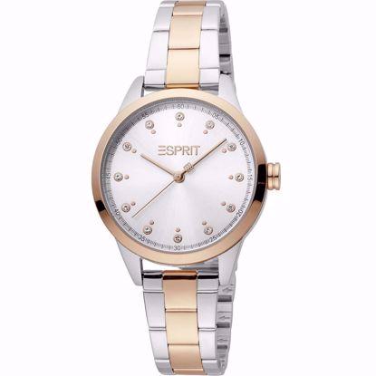 خرید آنلاین ساعت زنانه اسپریت ES1L259M1055