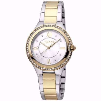 خرید غیرحضوری ساعت اورجینال اسپریت ES1L263M0085