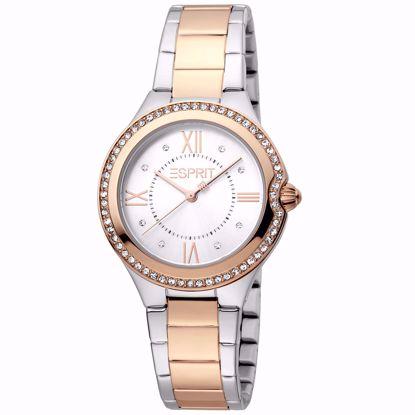 خرید آنلاین ساعت زنانه اسپریت ES1L263M0095