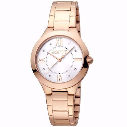 خرید غیرحضوری ساعت اورجینال اسپریت ES1L264M0065