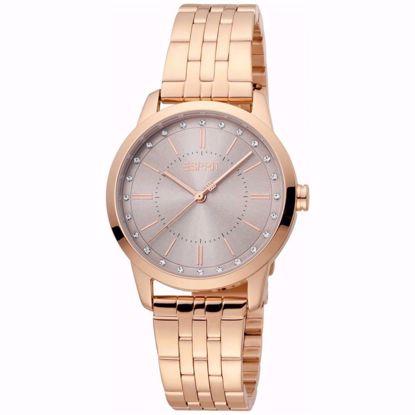 خرید غیرحضوری ساعت اورجینال اسپریت ES1L276M0065