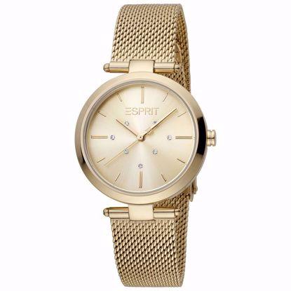 خرید آنلاین ساعت زنانه اسپریت ES1L283M0055