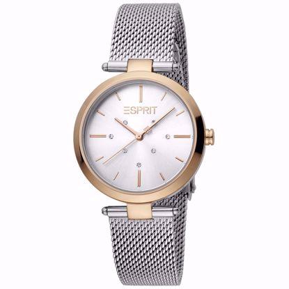 خرید غیرحضوری ساعت اورجینال اسپریت ES1L283M0085