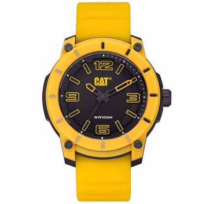 خرید آنلاین ساعت مردانه کاترپیلار LG.140.27.127